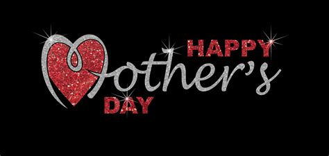 mothers day images toanimationscom hd wallpapers gifs backgrounds images