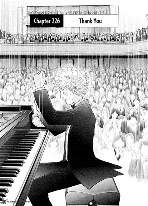 piano no mori piano no mori 226 read piano no mori 226 page 2