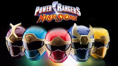 theme songs power rangers power rangers dino charge rumble chapter 7 super mega