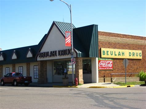 bed bath and beyond bismarck nd bed bath and beyond bismarck nd 28 images bed bath beyond 20 online pylon sign at