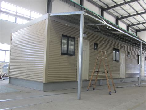 fully decorated homes fully decorated finished bunk prefabricated house yellow