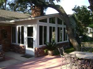 Add Solarium To House Sunrooms Houston Sun Rooms 281 865 5920