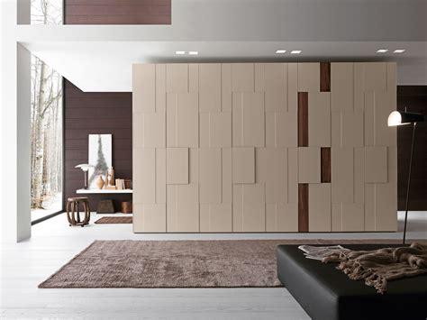 Bedroom Wardrobes Designs - modern wardrobes trend home designs design trends