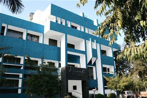 That Hostel Goa India Asia 15 amazing backpackers hostels in india holidify