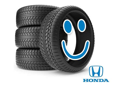 Honda Tires by Dublin Honda Tire Center Dublin Honda