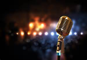 Open Mic Quot Open Mic Quot Begins Oct 22 News From Students Union U Of C
