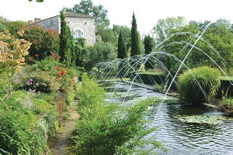 giardini di francia giardini