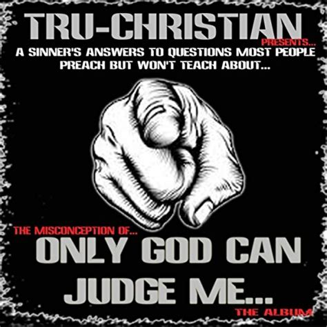 Only God Can Judge 2pac only god can judge me mp3 free