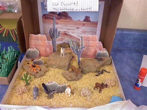 printable diorama animals desert diorama using toob quot desert quot animals homeschool
