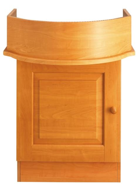 pine bathroom vanity unit pine vanity unit