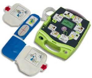 Aed Cabinet Defibrillator Units Amp Pads