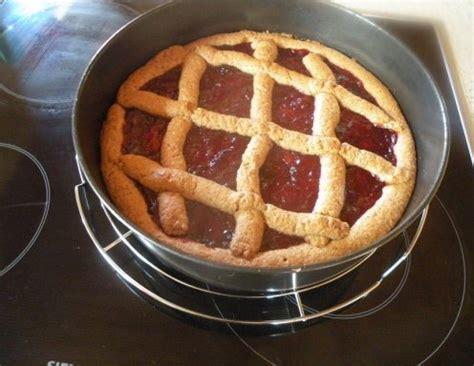 linzer kuchen linzer kuchen beliebte rezepte f 252 r kuchen und geb 228 ck