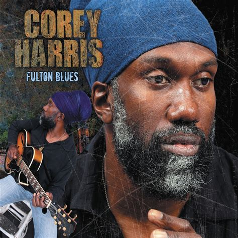 jet harris biography corey harris fulton blues 2014 blues sharethefiles com