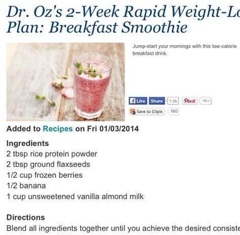 Dr Oz S Easy Detox Diet by 17 Best Images About 101 Juicing On Lower