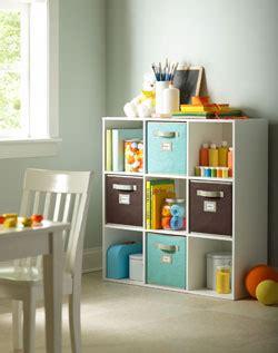 Child Bedroom Storage Ideas Escucha Mis Mejores Ideas Para Organizar Tu Hogar