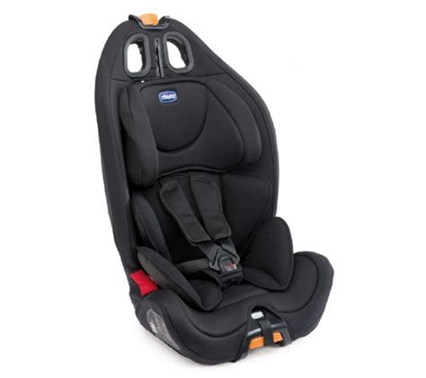 Kindersitz Auto Forstinger by Forstinger Onlineshop Chicco Kindersitz Gro Up Gruppe 1