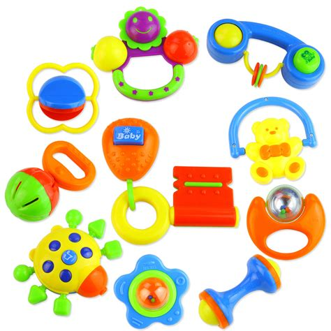 baby toys clipart clip baby toys www imgkid the image kid has it