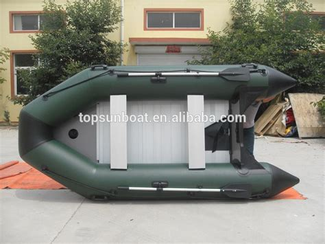 inflatable boat with outboard for sale best 25 outboard motors for sale ideas on pinterest