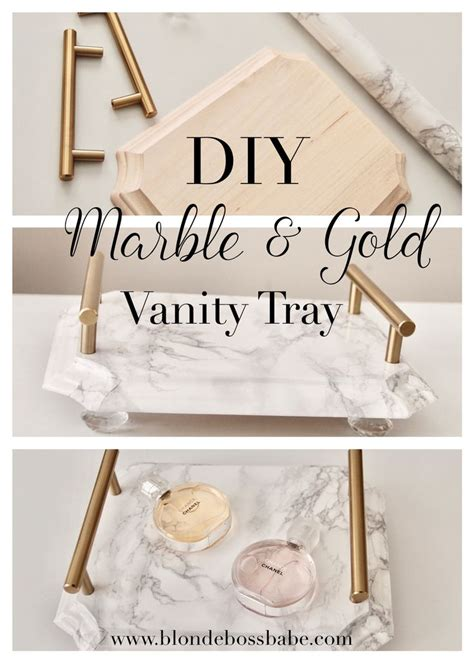 Ideas For Bathroom Vanities 25 best ideas about gold diy on pinterest diy memo