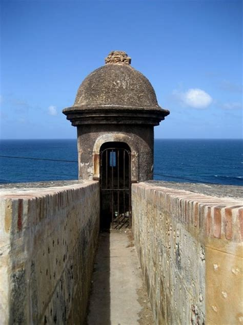 el morro san juan puerto rico el morro puerto rico photos that inspire me pinterest