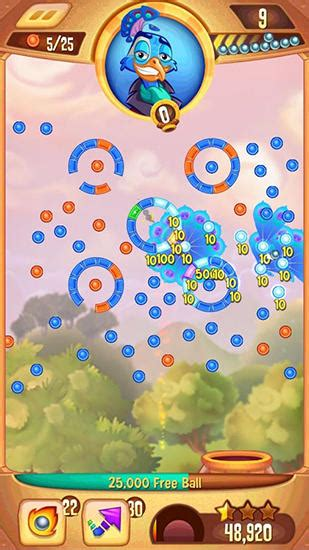 peggle apk peggle blast android apk peggle blast free for tablet and phone via torrent