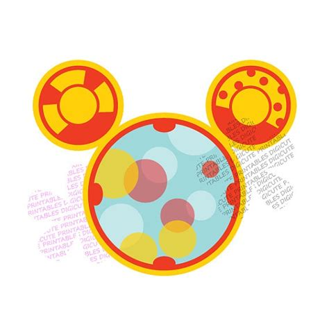 Mickey Mouse Clubhouse Where Is Toodles mickey mouse clubhouse toodles clipart clipart panda