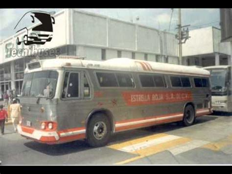 diese erstaunliche entdeckung autobuses recuerdo muy mexicanos diese erstaunliche