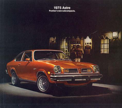1975 pontiac astre directory index pontiac 1975 pontiac album