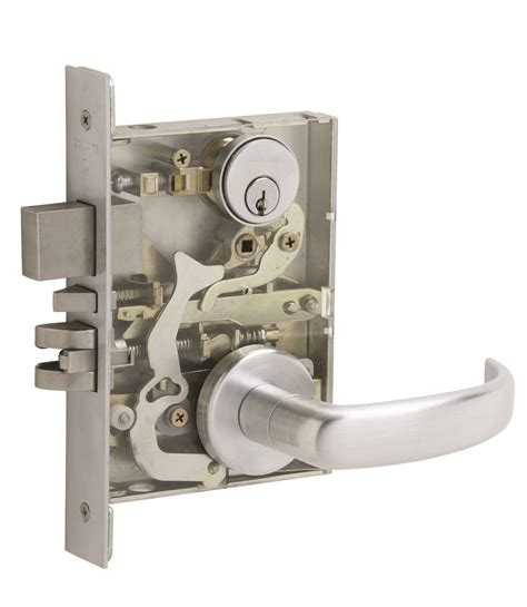 schlage mortise lock template schlage mortise lock template gallery template design ideas