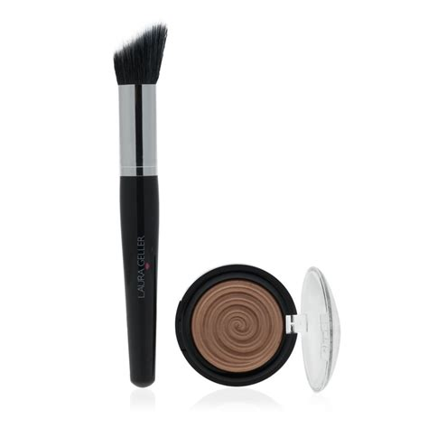 make up illuminante per viso make up post vacanziero risalta la pelle con l