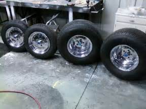 Truck Rims For Sale Used Tires Wheels Wheels For Sale On Racingjunk