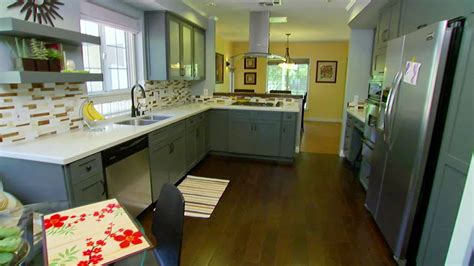 Kitchen Rehab Ideas Kitchen Decor Design Ideas