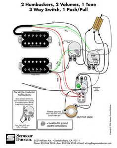 diagrama seymour duncan guitarras el 233 ctricas ac 250 sticas
