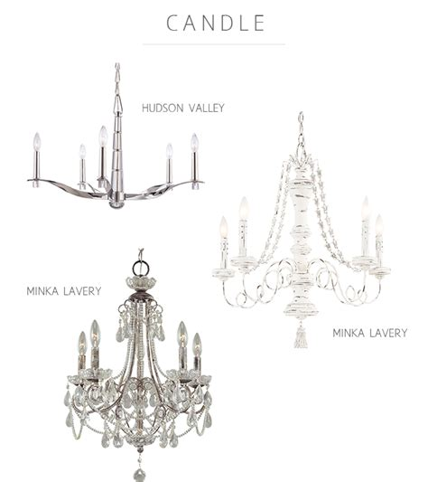 Styles Of Chandeliers Bright Ideas At Mar Fans And Lighting Page 2
