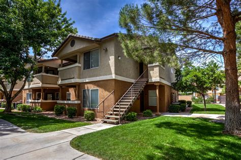 one bedroom apartments for rent las vegas southeast las vegas either furnished or unfurnished 1 bedroom apartment for rent 1060