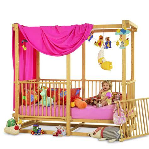 fotos camas infantiles camas infantiles imagui