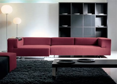 modern home furniture design services best interior design fotos de sof 225 s modernos