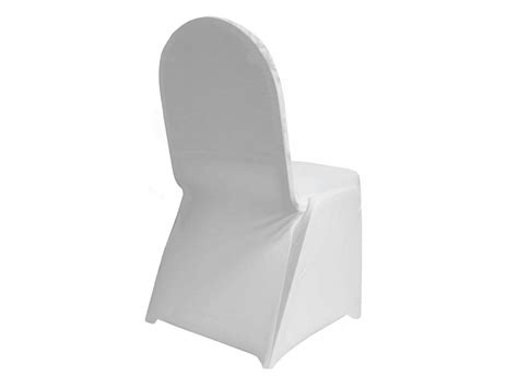 chair covers by white lycra chair covers