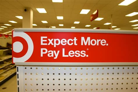 expect more pay less target expect more pay less www pixshark images galleries with a bite