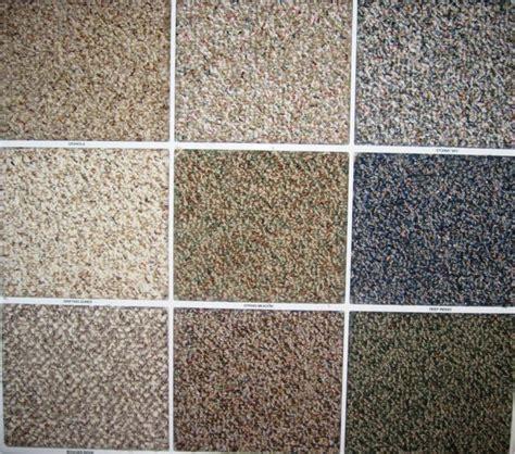 What Is Olefin Rug by Carpet Mesmerizing Empire Carpet Sles Design Plush