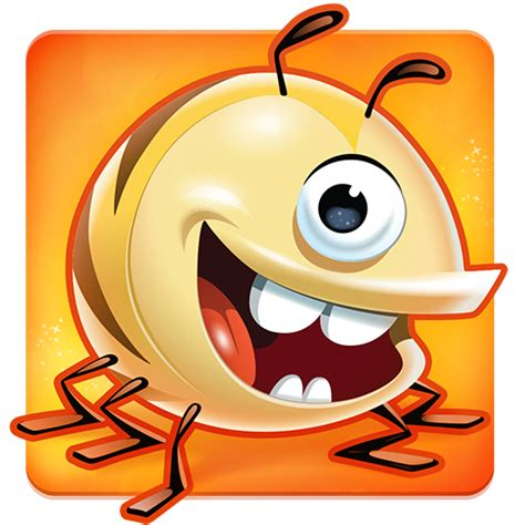 best adventure mac best fiends puzzle adventure for pc android windows