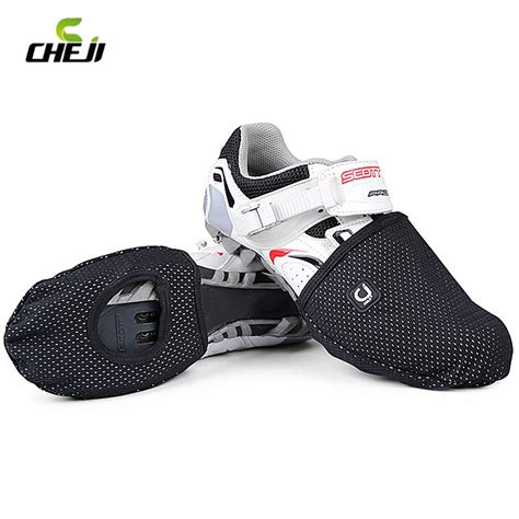 sport shoes wholesale buy wholesale safety sport shoes from china safety