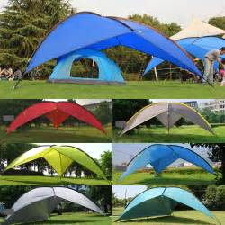 tent co picture more detailed picture about new uv