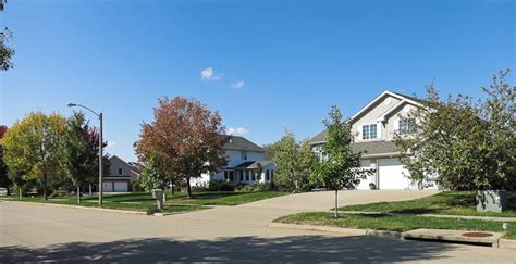 houses for sale iowa city iowa city real estate listings single family homes in the iowa city area