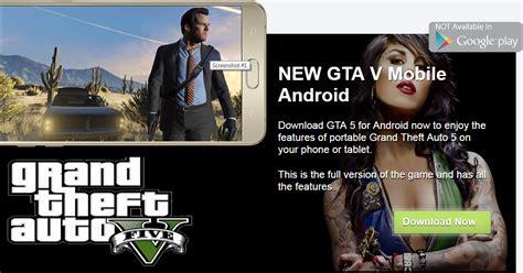 gta v mobile gta 5 xbox 360 cheats new gta v mobile android