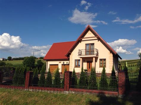 Houses To Buy In Poland 28 Images Traditional Houses Image Poland Cities Houses