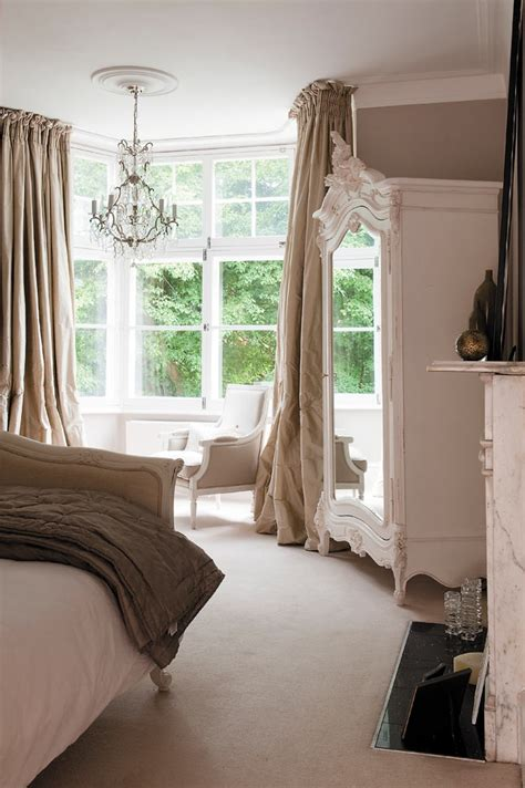 farrow and ball colours for bedrooms 1000 images about bedroom inspiration on pinterest house beautiful master bedrooms