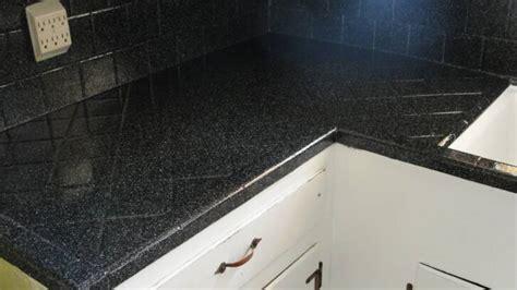Refinishing Tile Countertops by Bathtub Refinishing Bathroom Refinishing And Kitchen Refinishing Photos