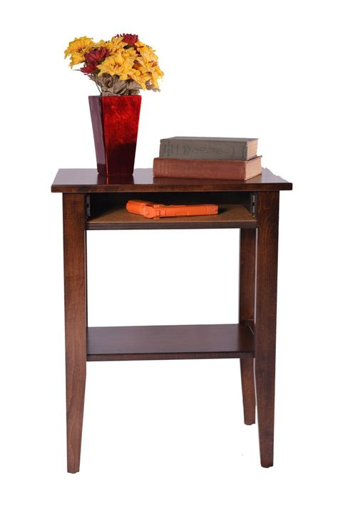 mini accent table l best small accent table with 1000 ideas about small accent
