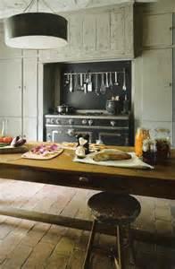 La Cornue Kitchen Designs Linenandlavender Net La Cornue Kitchen